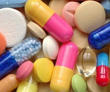 medicamentos esteroideos nombres