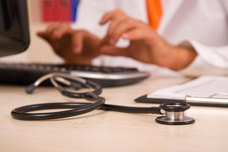 ¿Qué opciones de tratamiento renal sustitutivo tengo?