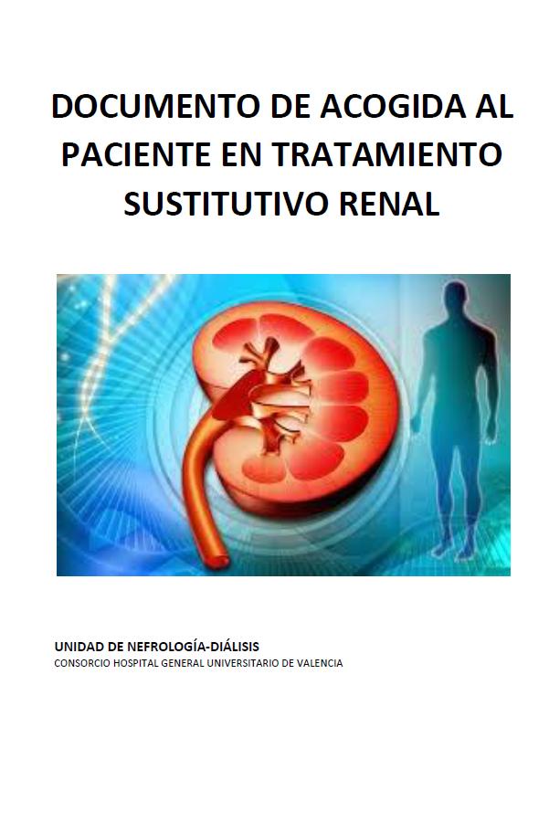 /wp-content/uploads/2018/05/GUIA_DEL_PACIENTE_RENAL.pdf